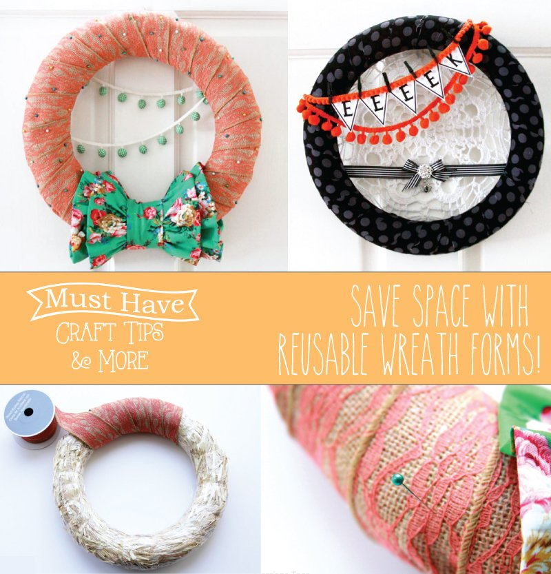 Save-Space-with-Reusable-Wreath-Forms
