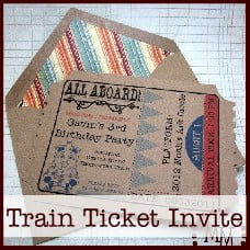 train-ticket-invitation