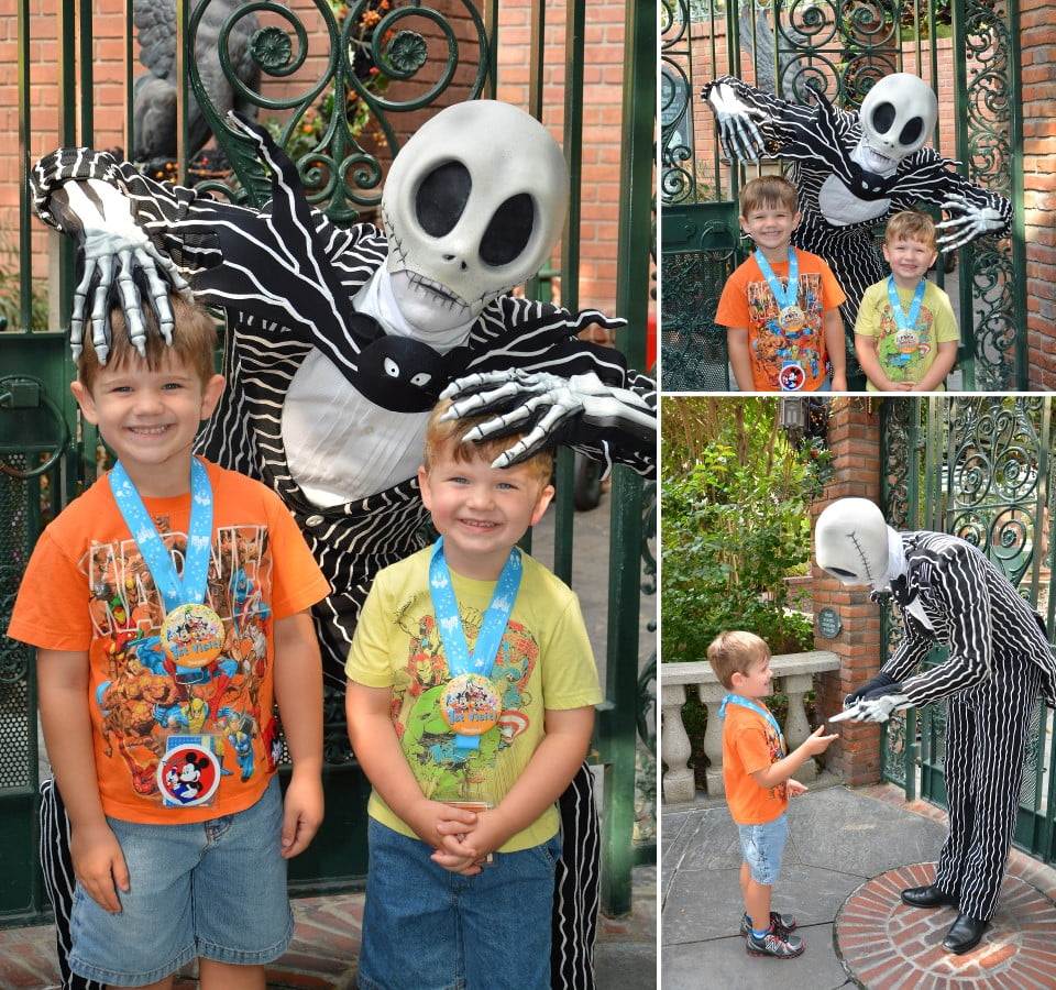 jack-skellington-disneyland
