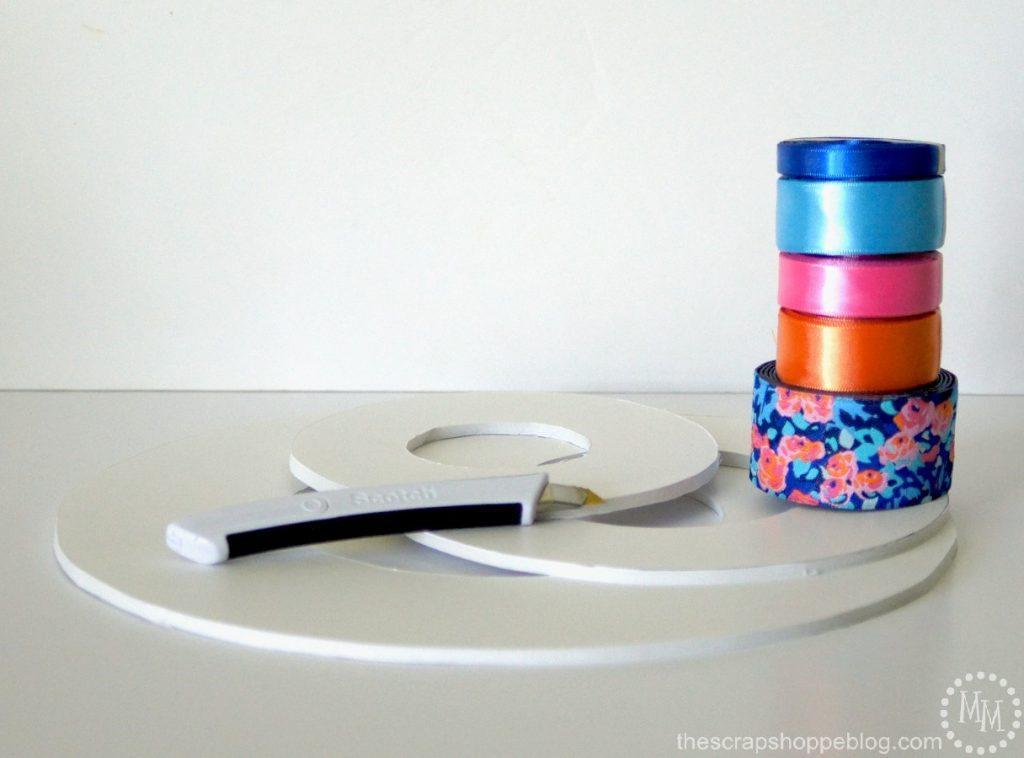 ribbon-frames-supplies