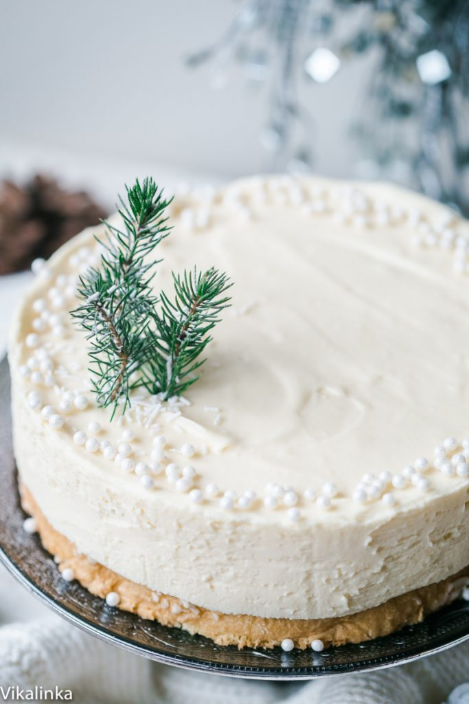 15 Stunning Holiday Desserts - Because it's not just about the taste, it's about the presentation!