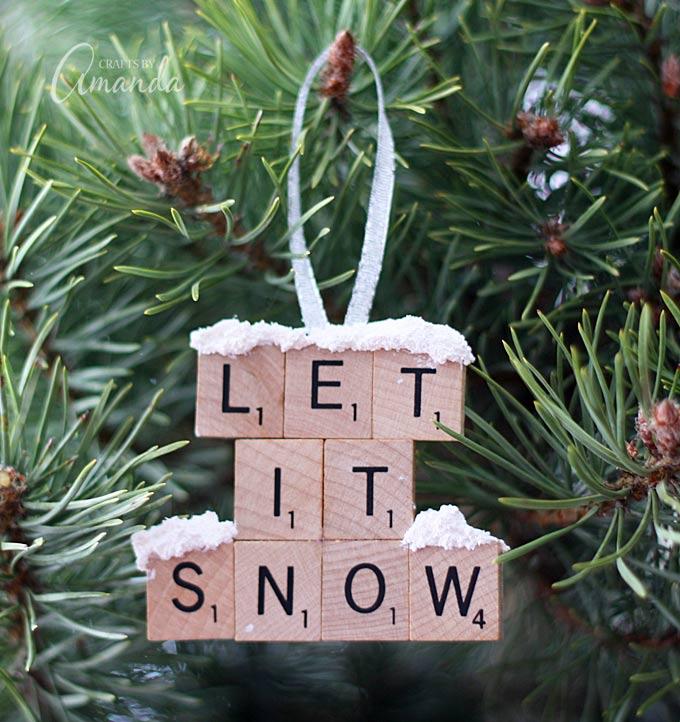 let-it-snow-scrabble-tile-ornament
