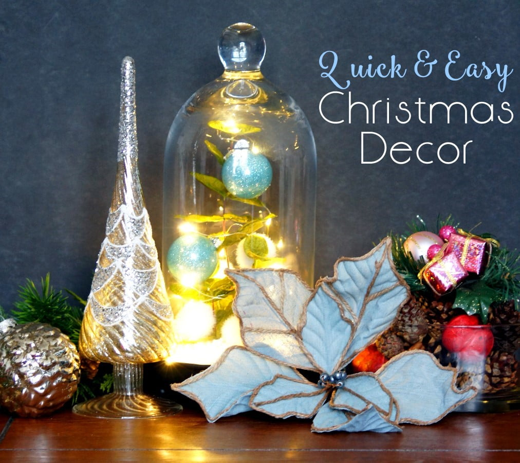 quick-and-easy-christmas-decor