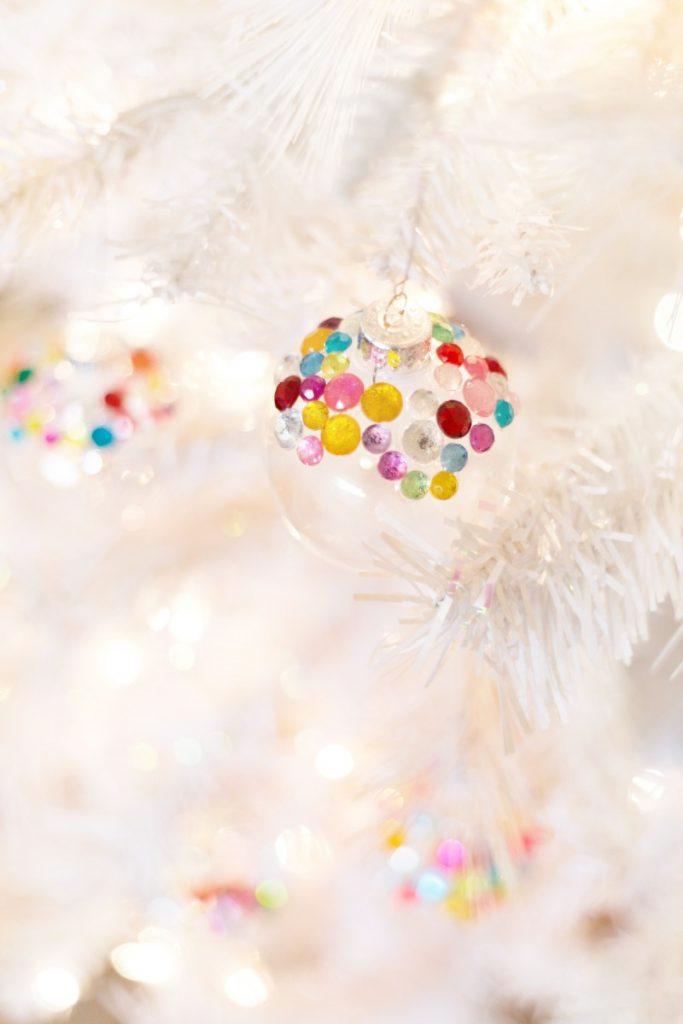rhinestone-ornaments