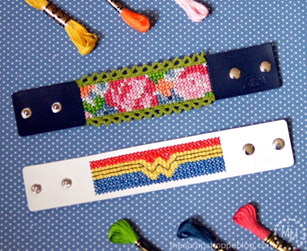 How To Make Your Own Cross Stitch Pattern Amazing Design Inspiration