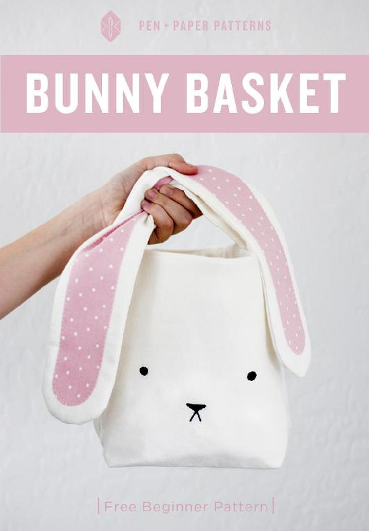 Must Have Craft Tips Creative Diy Easter Baskets