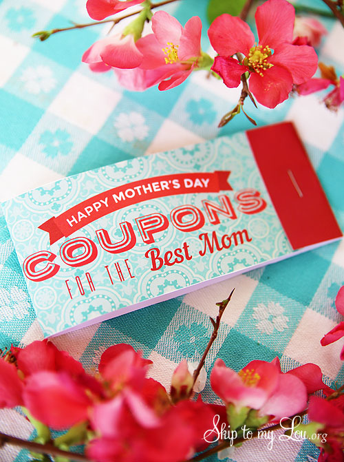 10 Mother's Day Gift Ideas She Will Absolutely LOVE!