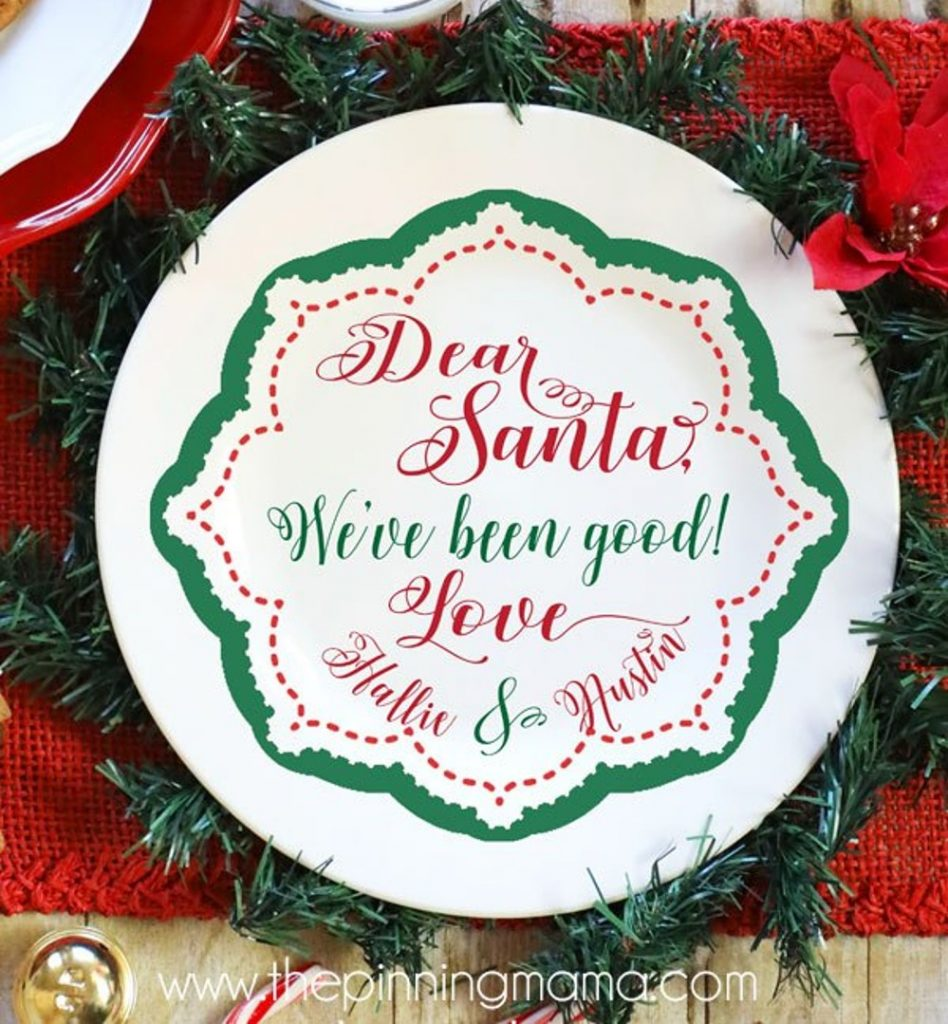 8155346c8 DIY your Christmas decor and make great gifts using these FREE SVG cut  files!
